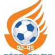 Đống Trưng 92-95
