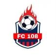 FC 108