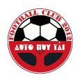 FC Auto Huy Tài