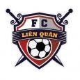 FC LIÊN QUÂN SĐ