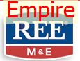 LQ Empire & Opal 2- REE ME-FC
