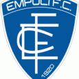 Empoli - Nhà sạch Âu Cơ FC