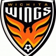 Wings Fc