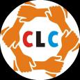 FC TT Cẩm Giàng