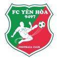 FC Yên Hòa 9497