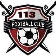 FC 113