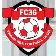 FC 36