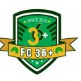 FC 36 +