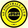 FC AE