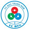 FC BẮC TRUNG NAM