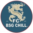 FC Bia SG CHILL