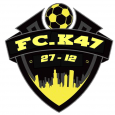 FC K47