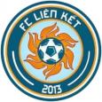 FC LIÊN KẾT