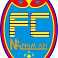 FC Nam An