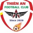 THIÊN AN FC