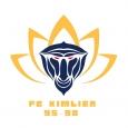 Kim Liên 95-98