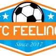 FC Feeling