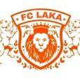 FC LAKA