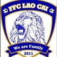 FFC Lào Cai