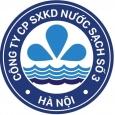Cty CP nước sạch số 3 HN