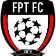 FC FPT