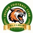 Friend FC