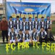 FC PSR