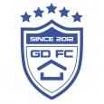 FC GIA ĐÌNH TK