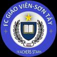 FC GIÁO VIÊN