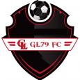 GL 79 FC