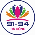 FC Hà Đông 9194