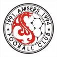 FC HN Amsterdam 9194