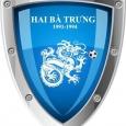 FC Hai Bà Trưng 9194