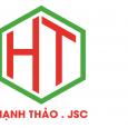 FC HẠNH THẢO