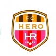 FC Hero