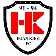 FC Hoàn Kiếm 9194