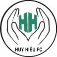 Huy Hiệu FC