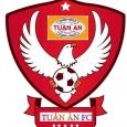 Tuấn Ân FC