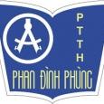 Phan Đình Phùng 9396