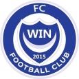 FC Win