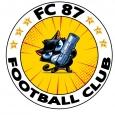 FC 87