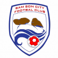FC Sầm Sơn
