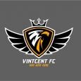 VINTCENT FC