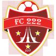 FC 222