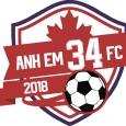 FC AE 34