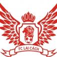 FC Lai Cách