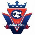 FC Công Viên