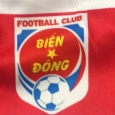FC Biển Đông Trẻ