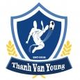 FC THANH VÂN YOUNG