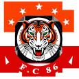 FC  86